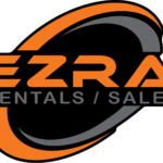 Ezra Industrial Favicon