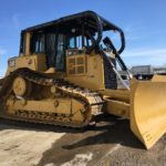 Ezra-Rentals-Heavy-Equipment-for-rent-or-sale-10