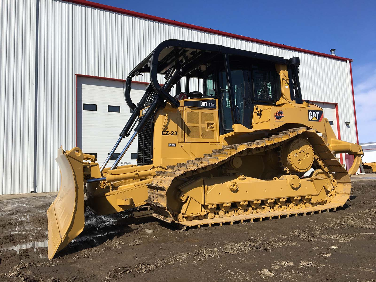 Ezra-Rentals-Heavy-Equipment-for-rent-or-sale-5