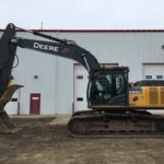 ezra rentals and sales excavators grande prairie ab (9)