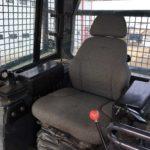 ezra rentals and sales ez-20 dozer grande prairie (10)