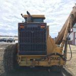 ezra rentals and sales grande prairie ab graders john deere 772ch (9)