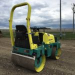 ezra rentals and sales grande prairie compactor for rent (7)