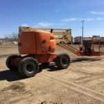 ezra rentals and sales grande prairie manlifts for rent (1)