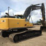 ezra rentals and sales john deere 250 excavator for rent grande prairie ab (10)